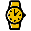 A watch | Timely service | Chattanooga Septic Services | quality septic service chattanooga tn | Chattanooga Plumber